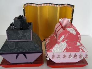 D3-Boîtes Hinamatsuri_R