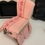 chaise6